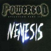 Evilution Part 3 -Nemesis