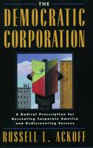 The Democratic Corporation