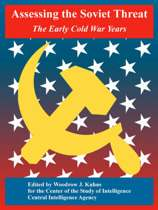 Assessing the Soviet Threat