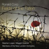 Fields Of The Fallen
