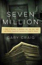 Seven Million