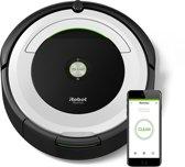 iRobot Roomba 691 - Robotstofzuiger
