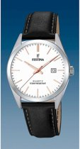 Festina Mod. F20446/A - Horloge