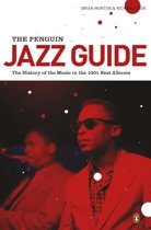 The Penguin Jazz Guide
