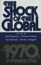 The Shock of the Global