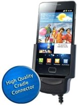 Carcomm CMPC-625 Mobile Smartphone Cradle Samsung Galaxy S II i9100