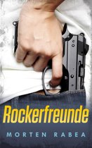 Rockerfreunde
