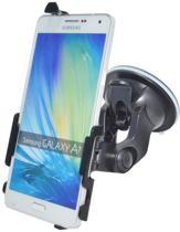 Haicom Samsung Galaxy A7 - Autohouder - HI-416