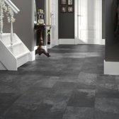 42m² Visio Grande oiled Slate 25715
