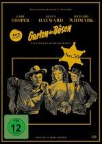 Garten des Bösen (Blu-Ray) (import)