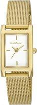 Radiant new goldbar RA464202 Vrouwen Quartz horloge