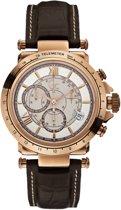 X44001g1 X44001G1 Mannen Quartz horloge