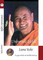 Universele Liefde