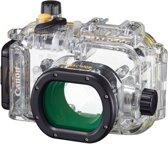 Canon WP-DC47 - Onderwaterbehuizing