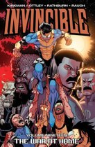 Invincible Volume 19
