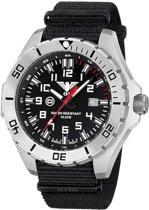 KHS Mod. KHS.LANS.NB - Horloge