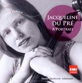 Jacqueline Du Pre - Jacqueline Du Pre A Portrait