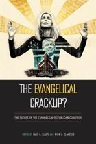 The Evangelical Crackup?