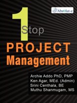 OneStop Project Management