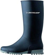 Dunlop K254713.EI sportlaars PVC blauw maat 38