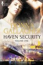 Haven Security