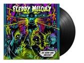 De Kerk Van Melculy (LP)