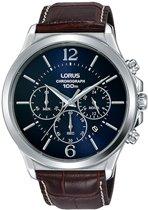 Lorus classic RT317HX8 Mannen Quartz horloge