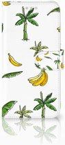 Huawei P20 Pro Boekhoesje Design Banana Tree