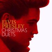 Elvis Presley Christmas Duets
