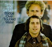 Bridge Over Troubled Water (40th Anniversary Edition, 2Cd+Dvd)