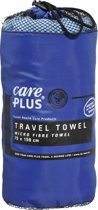 Care Plus Reishandoek / Travel Towel Microfiber