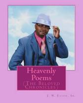 Heavenly Poems (the Beloved Chronicles)