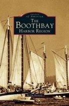Boothbay Harbor Region