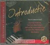 Introductie (Deel 1, instrumentale klassieke en  gewijde muziek)