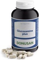 Bonusan Glucosamine Plus Tabletten 200 st