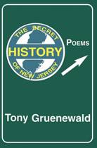 The Secret History of New Jersey