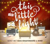 This little light (Kerst met…)