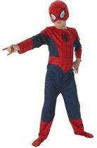 Spiderman Pak Kind Classic