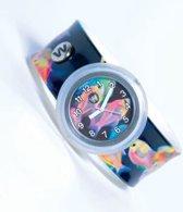 School of Fish - Watchitude Horloge