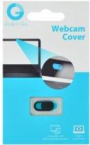 GnG Grab n Go Webcam Cover