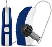 Widex  EVOKE 220 Fusion 2 direct streaming* -