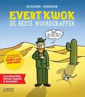 Evert Kwok