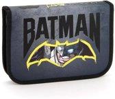 Batman - Etui gevuld - 29 stuks - Zwart