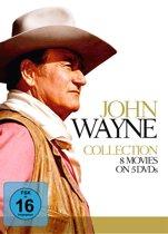 John Wayne Collection