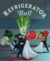 Refrigerator Ball
