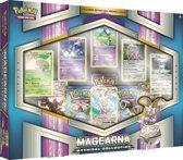 Pokémon Magearna Mythical Collection - Pokémon Kaarten