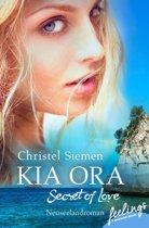 Kia Ora – Secret of Love