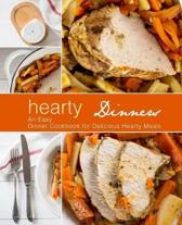 Hearty Dinners