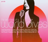 Very Best Of World Divas