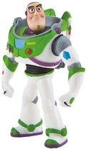 Buzz Lightyear uit Toy Story